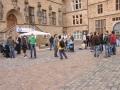 16-impressionen-montagsmahnwache-osnabrueck-30-06-2014-DSC_0417