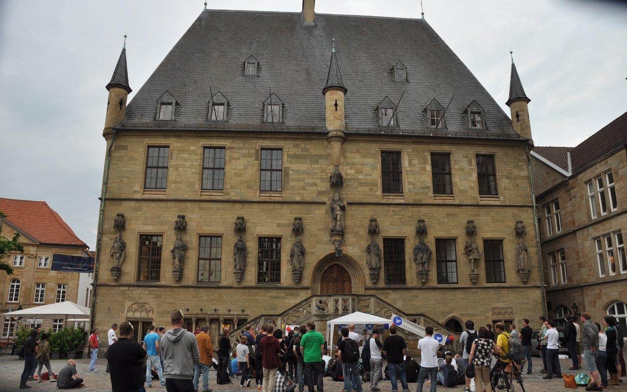 11-impressionen-montagsmahnwache-osnabrueck-16-05-2014-DSC_0360