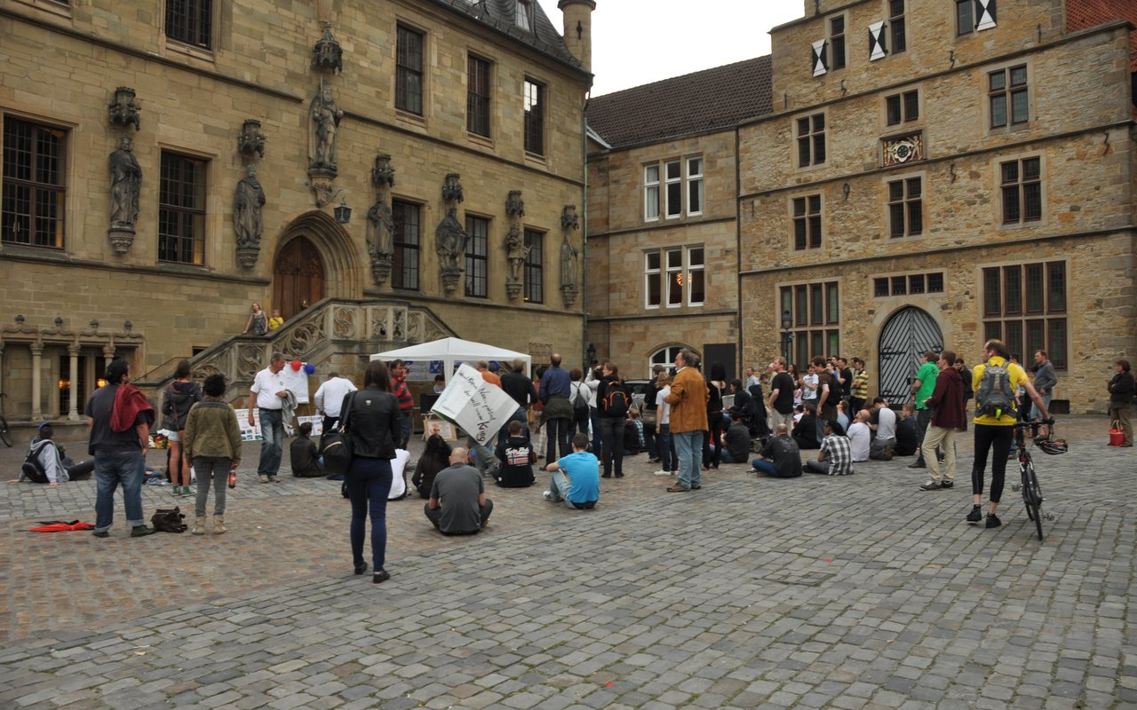 12-impressionen-montagsmahnwache-osnabrueck-16-05-2014-DSC_0342