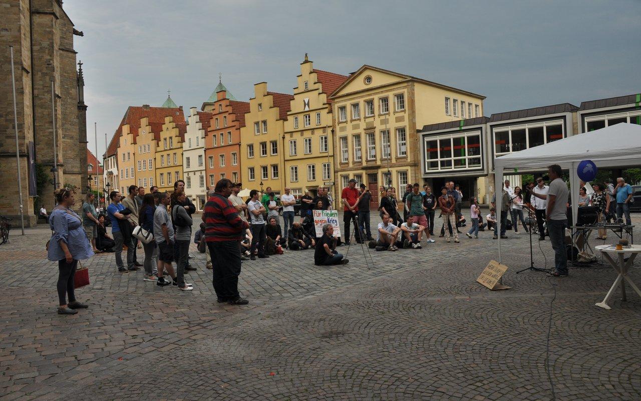 14-impressionen-montagsmahnwache-osnabrueck-16-05-2014-DSC_0296