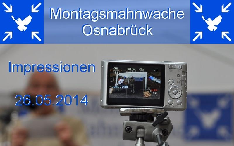 00-montagsmahnwache-osnabrueck-26-05-2014-DSC_0437-1
