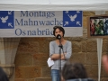 03-ansprache-masha-montagsmahnwache-osnabrueck-16-05-2014-DSC_0354