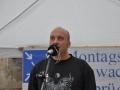 07-spontane-ansprache-ulrich-montagsmahnwache-osnabrueck-26-05-2014-DSC_0473