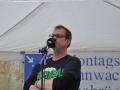 09-spontane-ansprache-micha-montagsmahnwache-osnabrueck-26-05-2014-DSC_0523