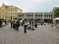 13-impressionen-montagsmahnwache-osnabrueck-16-05-2014-DSC_0349