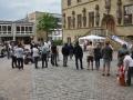 15-impressionen-montagsmahnwache-osnabrueck-16-05-2014-DSC_0466