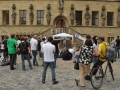 17-impressionen-montagsmahnwache-osnabrueck-26-05-2014-DSC_0365