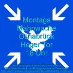 montagsmahnwache-osnabrueck-logo-heger-tor