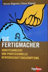 Buch-Die-Fertigmacher-004